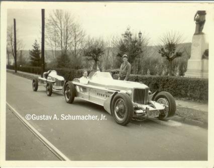 Schumacher-Towing-Race-Car-Small.jpeg